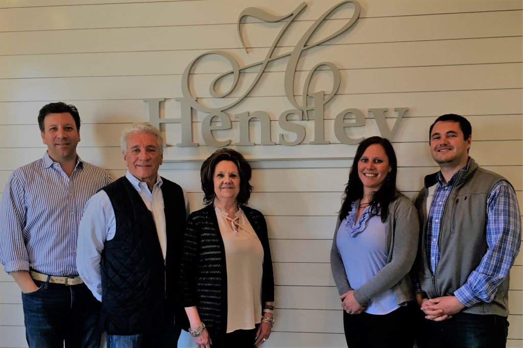 Top-Cincinnati-home-builders-Hensley-Building-Group-edited