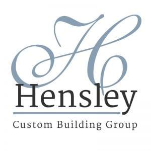 Hensley Logo