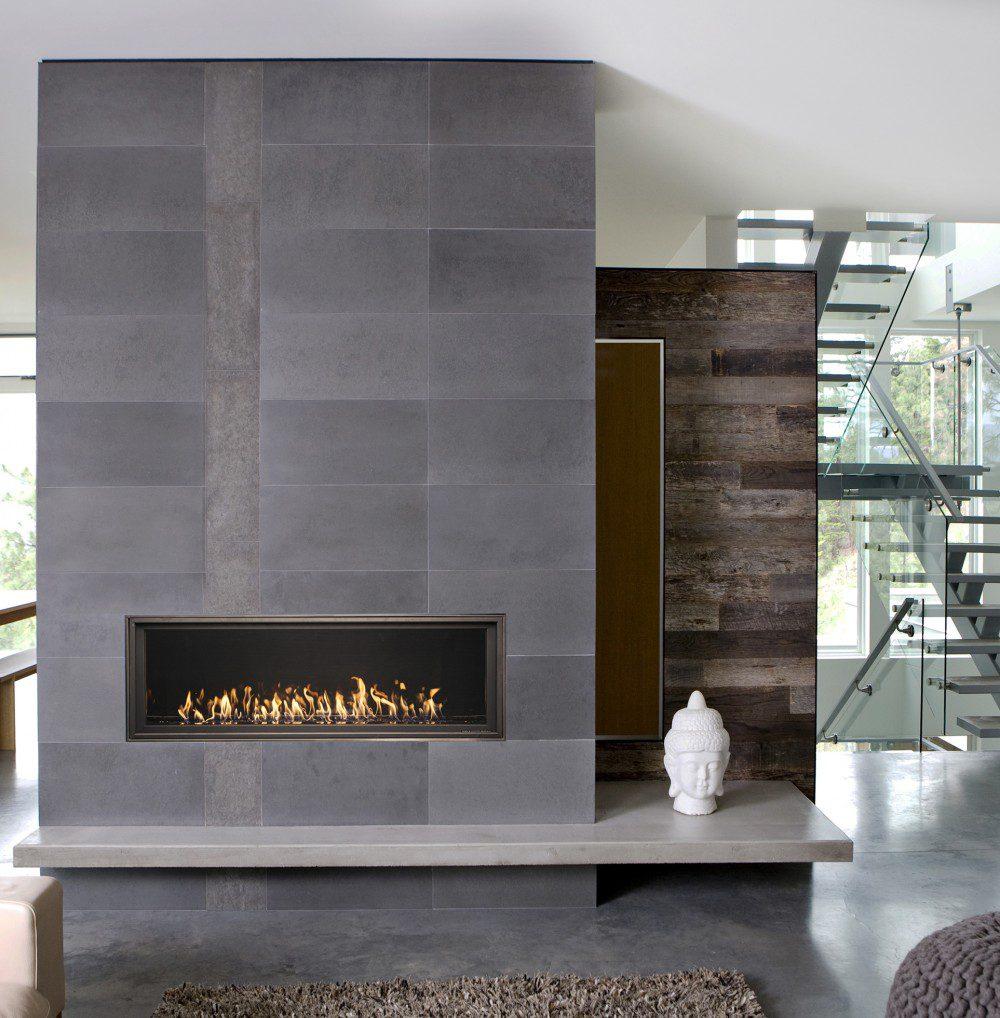 Fireplace Trends 2020.Hensley Homes Fireplace Trends 2020 For Cincinnati