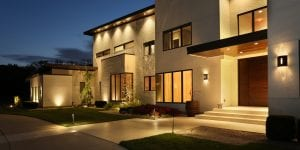 Indian Hill Custom Home Builder