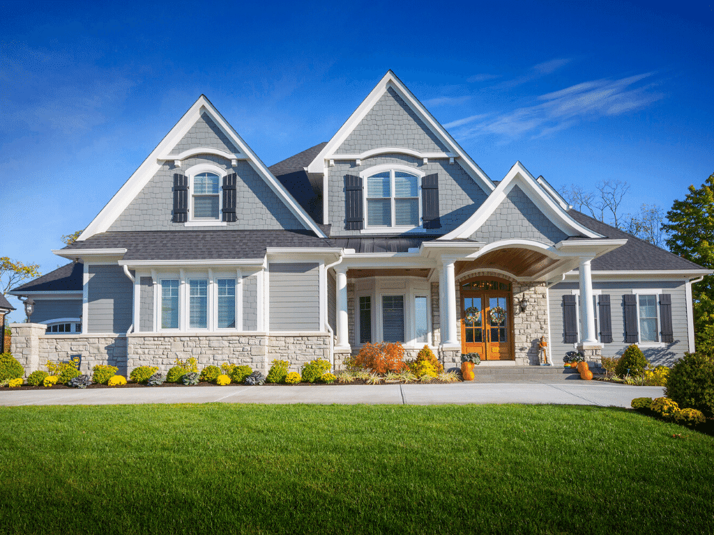 Long-Cove-Custom-Home-Exterior-Day-Edited-Winding-Cape