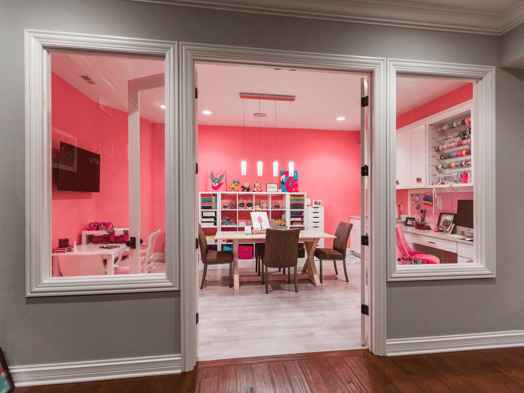 craft-room-basement-winding-cape
