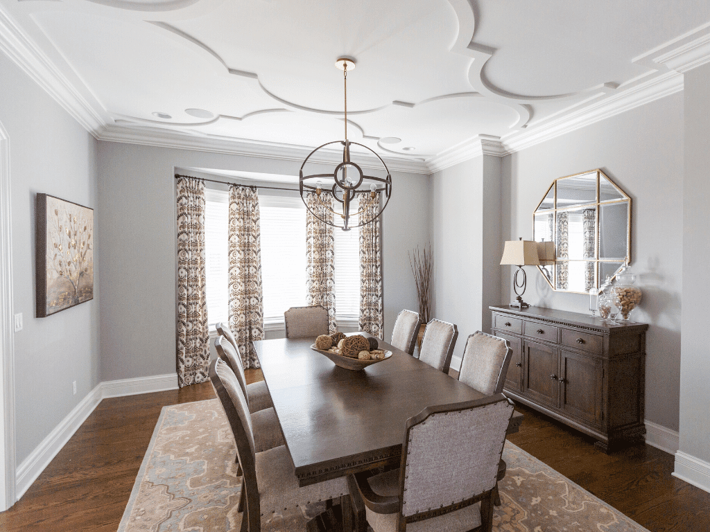 dining-room-winding-cape