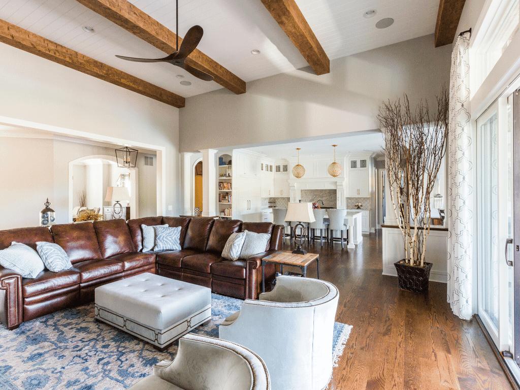 living-room-open-floor-plan-winding-cape