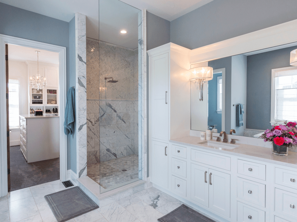 master-bath-custom-home-winding-cape