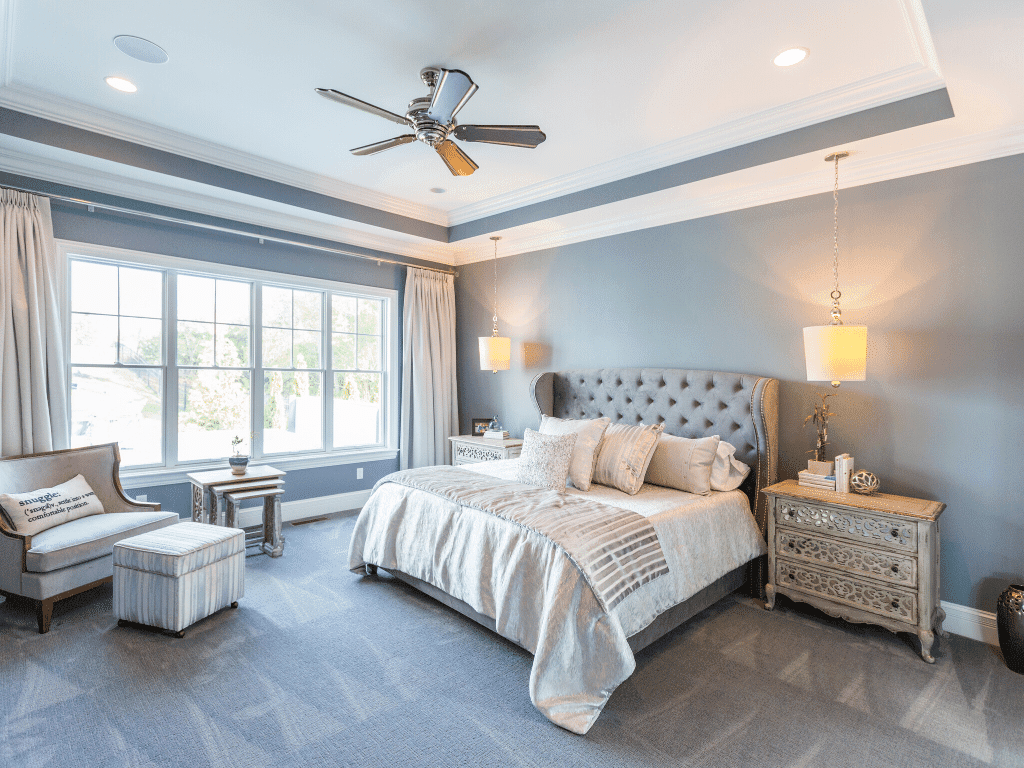 master-bedroom-winding-cape