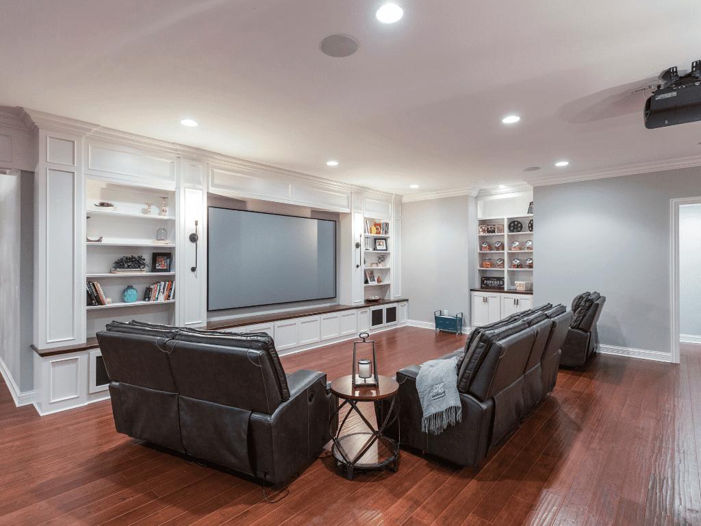 media-room-custom-home-winding-cape