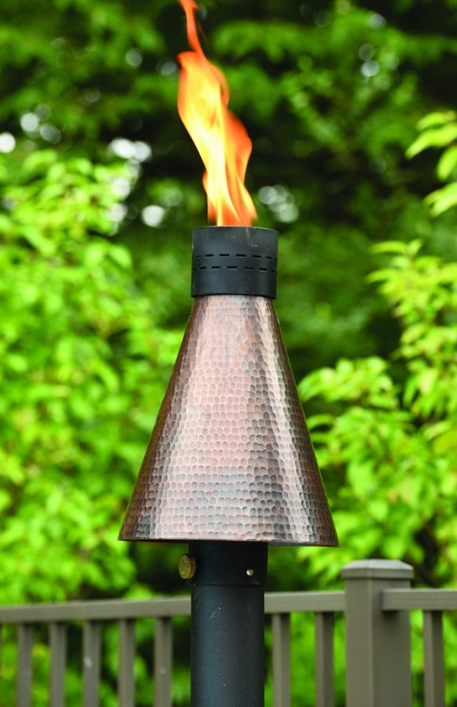 HPC-Fire-Inspired-Tiki-Torch3_Sm_DSC_9381