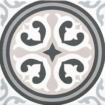 Tile Shop Pav Porcelain
