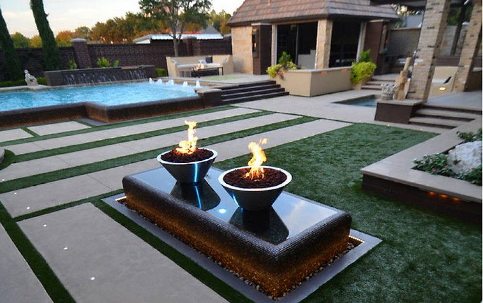 outdoor living trends 2020 trex