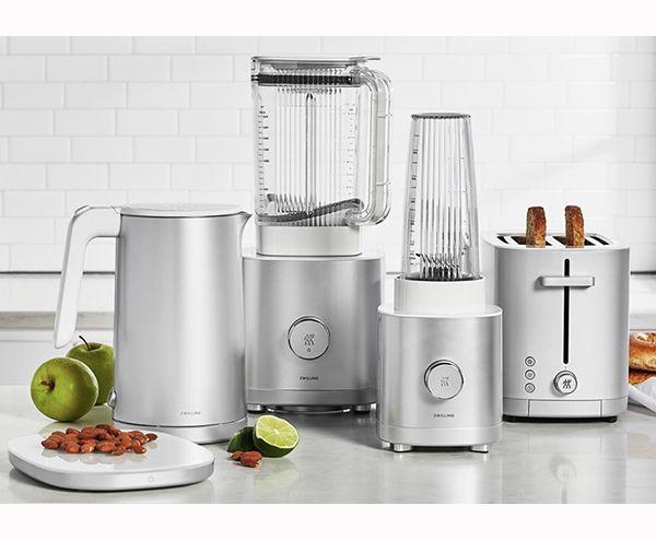 Enfinigy appliances cincinnati gift guide for custom homes